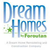 Dream Homes by Foroutan